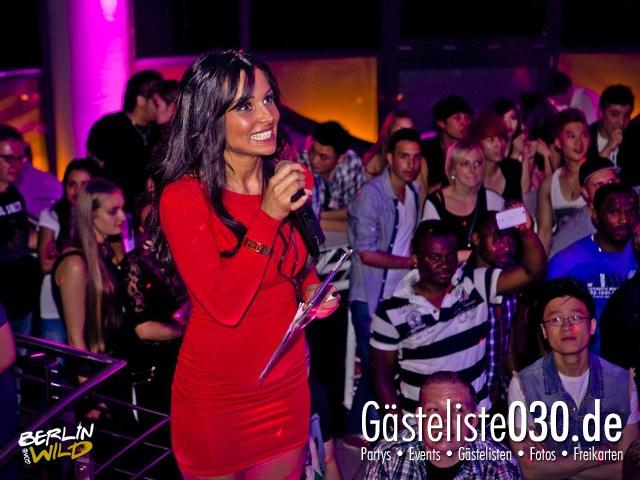 https://www.gaesteliste030.de/Partyfoto #1 E4 Berlin vom 06.07.2013
