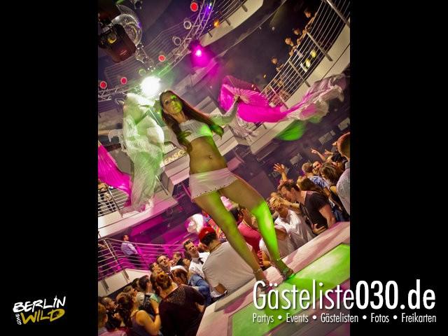 https://www.gaesteliste030.de/Partyfoto #48 E4 Berlin vom 06.07.2013