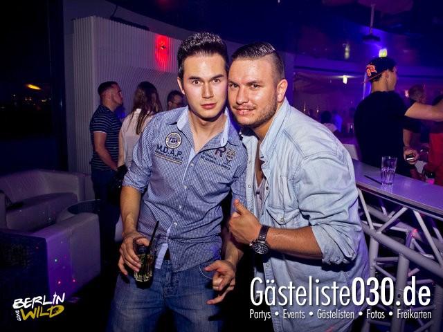 https://www.gaesteliste030.de/Partyfoto #56 E4 Berlin vom 06.07.2013