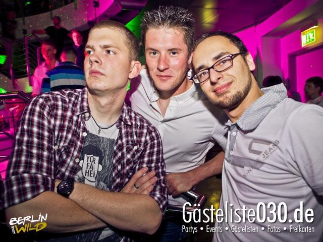 https://www.gaesteliste030.de/Partyfoto #97 E4 Berlin vom 06.07.2013