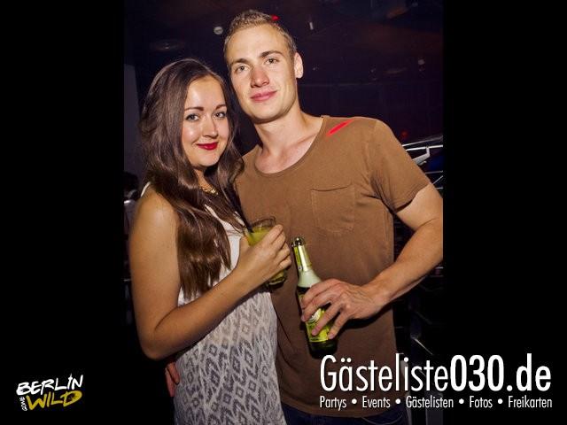 https://www.gaesteliste030.de/Partyfoto #32 E4 Berlin vom 06.07.2013