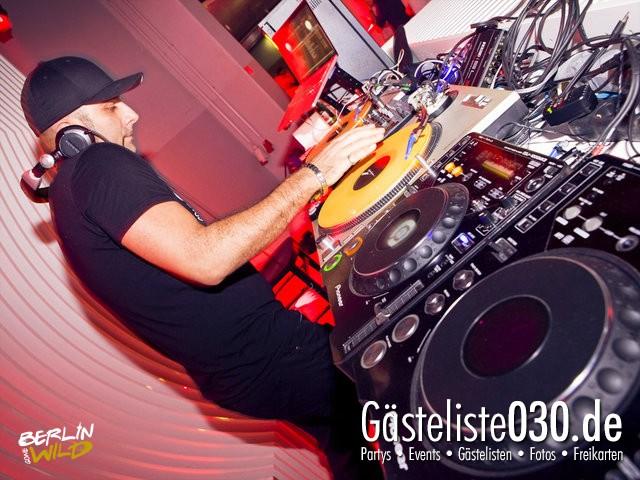 https://www.gaesteliste030.de/Partyfoto #14 E4 Berlin vom 06.07.2013