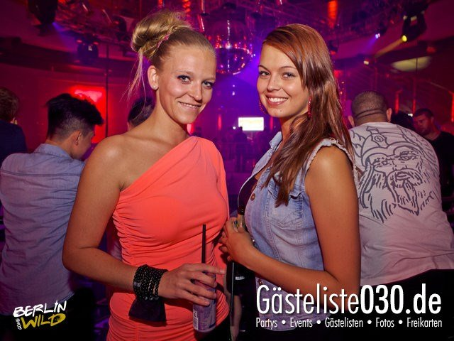 https://www.gaesteliste030.de/Partyfoto #66 E4 Berlin vom 06.07.2013