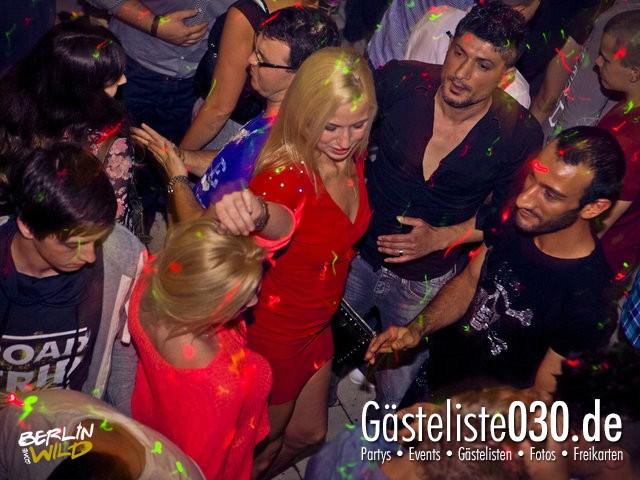 https://www.gaesteliste030.de/Partyfoto #29 E4 Berlin vom 06.07.2013