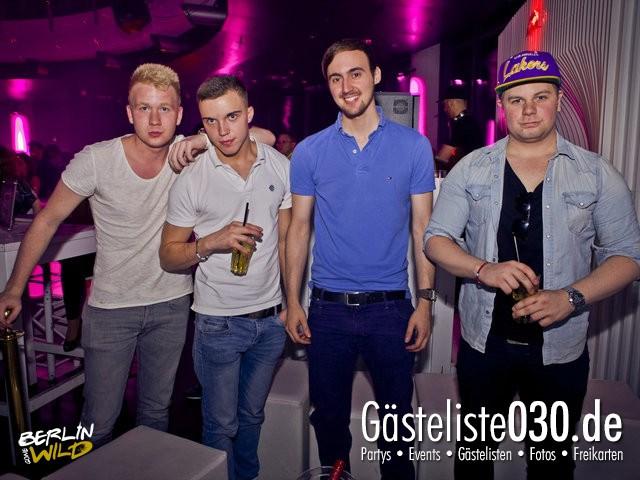 https://www.gaesteliste030.de/Partyfoto #51 E4 Berlin vom 06.07.2013