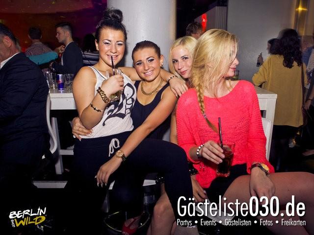 https://www.gaesteliste030.de/Partyfoto #54 E4 Berlin vom 06.07.2013