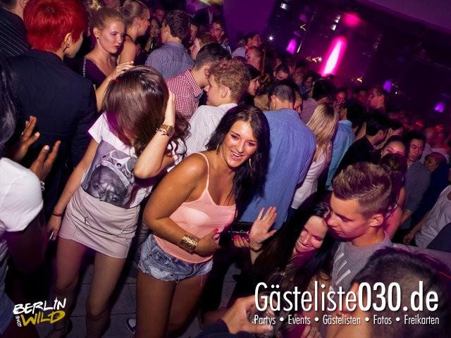 https://www.gaesteliste030.de/Partyfoto #85 E4 Berlin vom 06.07.2013