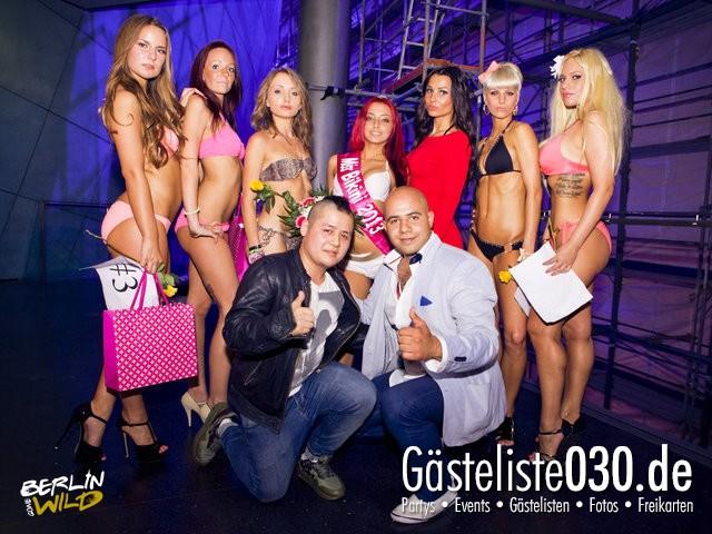 https://www.gaesteliste030.de/Partyfoto #12 E4 Berlin vom 06.07.2013