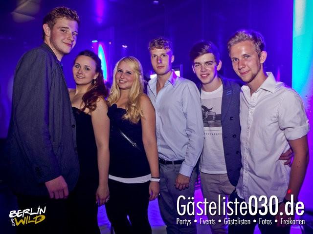 https://www.gaesteliste030.de/Partyfoto #22 E4 Berlin vom 06.07.2013