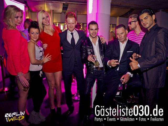 https://www.gaesteliste030.de/Partyfoto #39 E4 Berlin vom 06.07.2013
