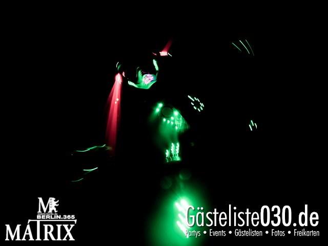 https://www.gaesteliste030.de/Partyfoto #50 Matrix Berlin vom 13.03.2013