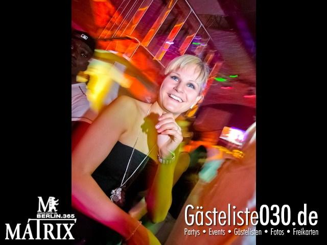 https://www.gaesteliste030.de/Partyfoto #114 Matrix Berlin vom 13.03.2013