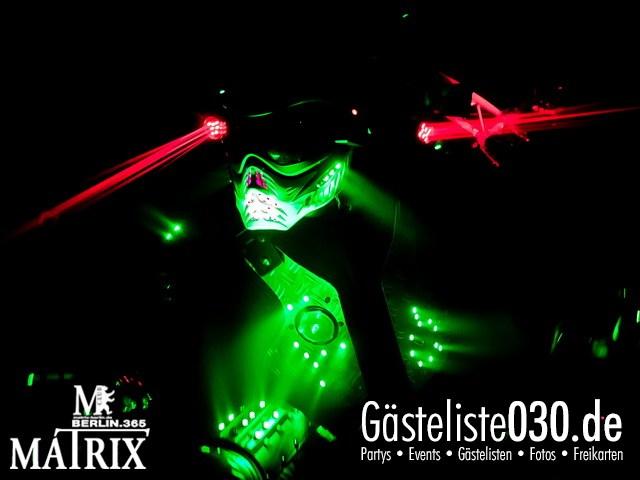 https://www.gaesteliste030.de/Partyfoto #2 Matrix Berlin vom 13.03.2013
