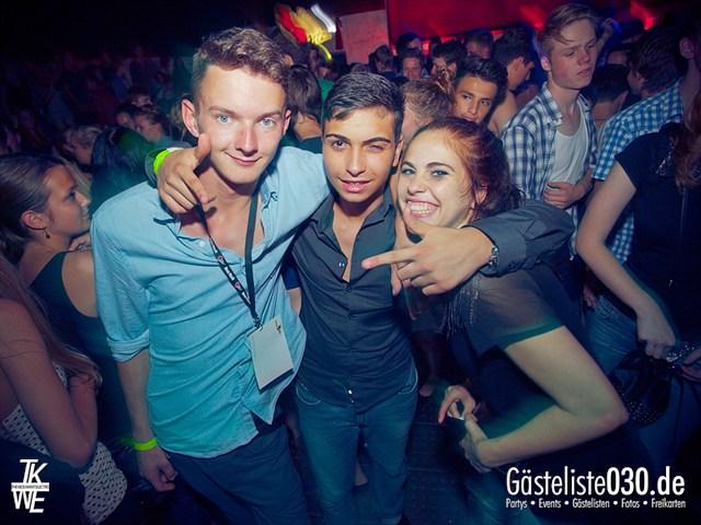 https://www.gaesteliste030.de/Partyfoto #106 Fritzclub Berlin vom 02.08.2012