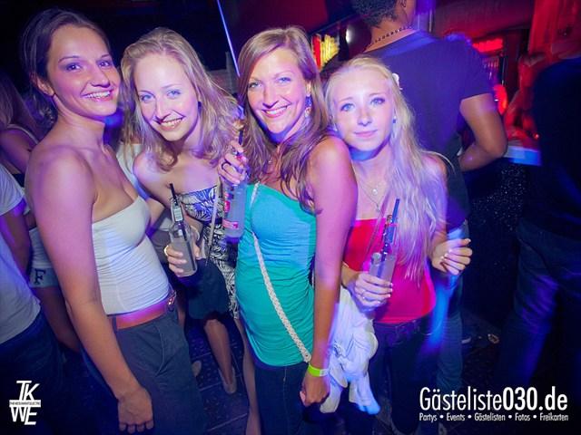https://www.gaesteliste030.de/Partyfoto #49 Fritzclub Berlin vom 02.08.2012