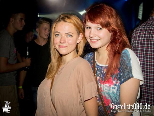 https://www.gaesteliste030.de/Partyfoto #83 Fritzclub Berlin vom 02.08.2012