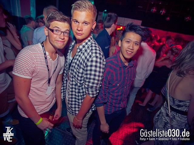 https://www.gaesteliste030.de/Partyfoto #66 Fritzclub Berlin vom 02.08.2012