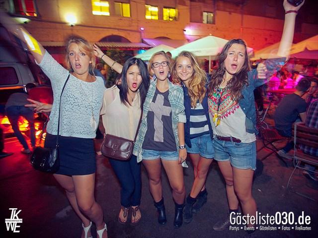 https://www.gaesteliste030.de/Partyfoto #8 Fritzclub Berlin vom 02.08.2012