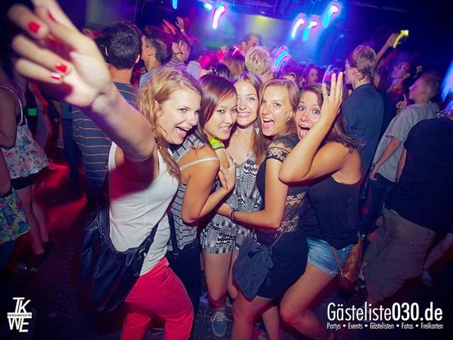 https://www.gaesteliste030.de/Partyfoto #3 Fritzclub Berlin vom 02.08.2012