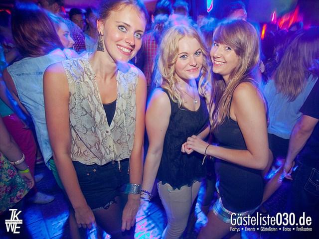 https://www.gaesteliste030.de/Partyfoto #45 Fritzclub Berlin vom 02.08.2012