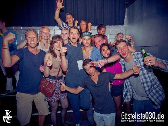 https://www.gaesteliste030.de/Partyfoto #32 Fritzclub Berlin vom 02.08.2012