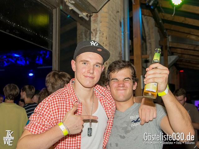 https://www.gaesteliste030.de/Partyfoto #136 Fritzclub Berlin vom 02.08.2012