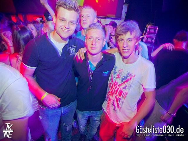 https://www.gaesteliste030.de/Partyfoto #76 Fritzclub Berlin vom 02.08.2012