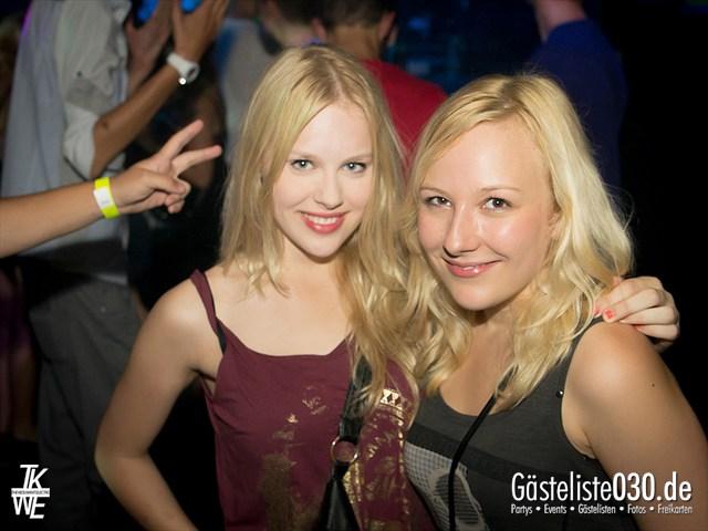 https://www.gaesteliste030.de/Partyfoto #100 Fritzclub Berlin vom 02.08.2012