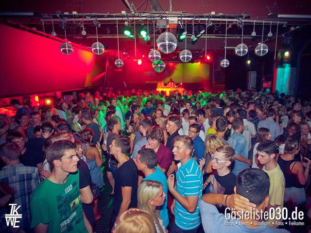 https://www.gaesteliste030.de/Partyfoto #82 Fritzclub Berlin vom 02.08.2012