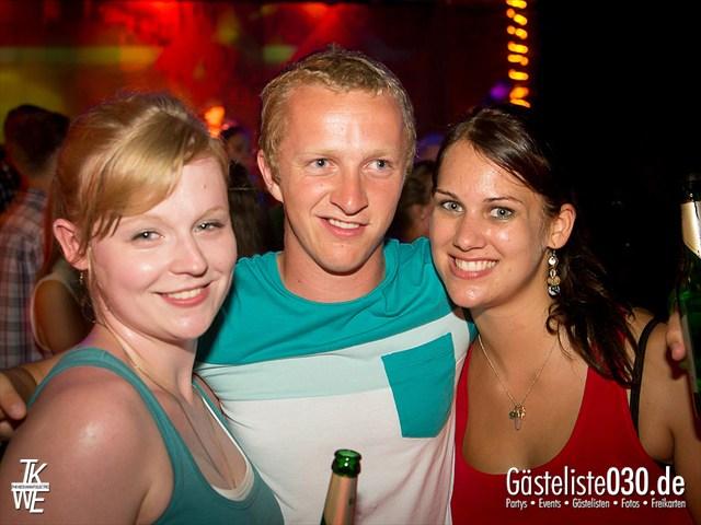 https://www.gaesteliste030.de/Partyfoto #78 Fritzclub Berlin vom 02.08.2012