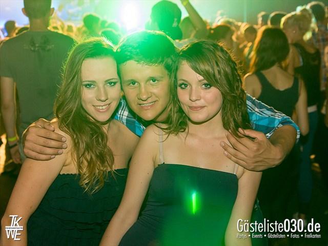 https://www.gaesteliste030.de/Partyfoto #6 Fritzclub Berlin vom 02.08.2012