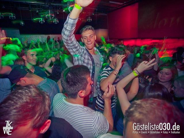 https://www.gaesteliste030.de/Partyfoto #36 Fritzclub Berlin vom 02.08.2012