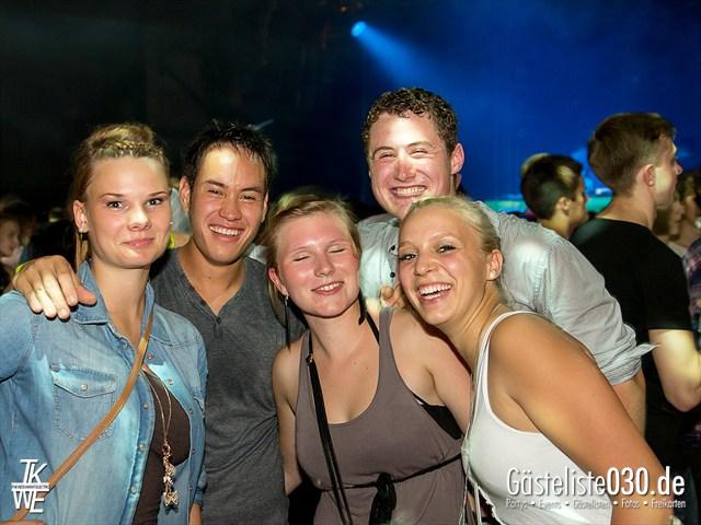 https://www.gaesteliste030.de/Partyfoto #112 Fritzclub Berlin vom 02.08.2012