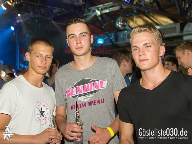 https://www.gaesteliste030.de/Partyfoto #95 Fritzclub Berlin vom 02.08.2012