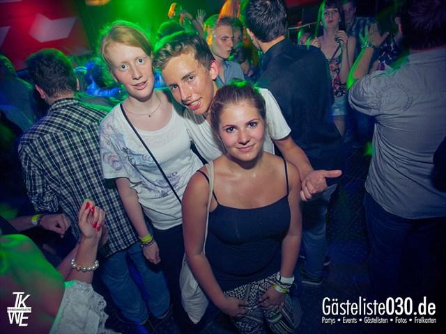 https://www.gaesteliste030.de/Partyfoto #20 Fritzclub Berlin vom 02.08.2012