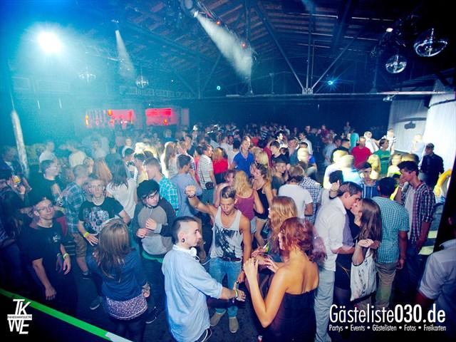 https://www.gaesteliste030.de/Partyfoto #15 Fritzclub Berlin vom 02.08.2012