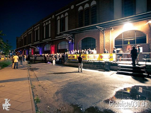 https://www.gaesteliste030.de/Partyfoto #1 Fritzclub Berlin vom 02.08.2012