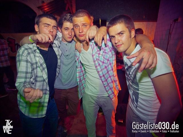 https://www.gaesteliste030.de/Partyfoto #38 Fritzclub Berlin vom 02.08.2012