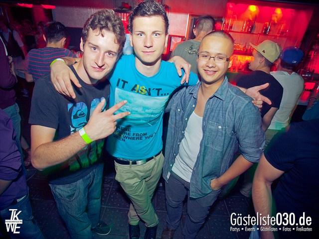 https://www.gaesteliste030.de/Partyfoto #59 Fritzclub Berlin vom 02.08.2012