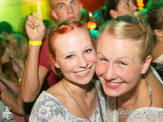 https://www.gaesteliste030.de/Partyfoto #107 Fritzclub Berlin vom 02.08.2012