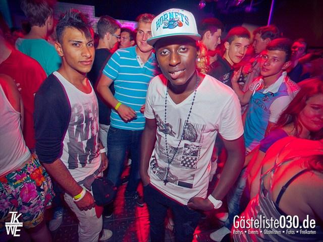 https://www.gaesteliste030.de/Partyfoto #67 Fritzclub Berlin vom 02.08.2012