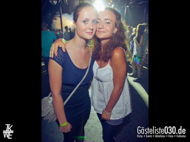 https://www.gaesteliste030.de/Partyfoto #21 Fritzclub Berlin vom 02.08.2012