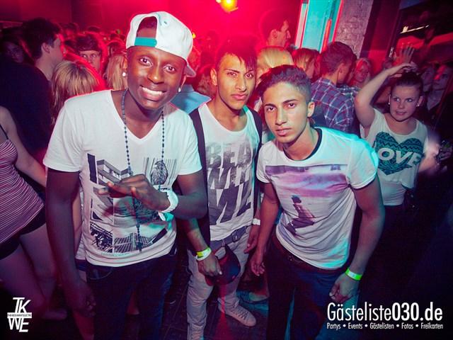 https://www.gaesteliste030.de/Partyfoto #23 Fritzclub Berlin vom 02.08.2012
