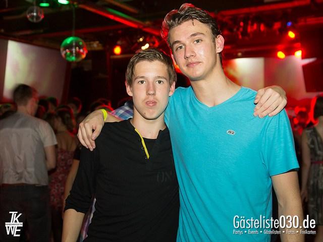 https://www.gaesteliste030.de/Partyfoto #34 Fritzclub Berlin vom 02.08.2012