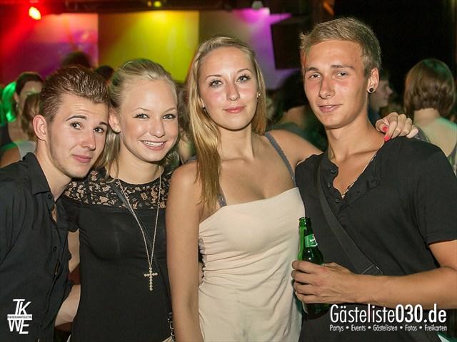 https://www.gaesteliste030.de/Partyfoto #47 Fritzclub Berlin vom 02.08.2012