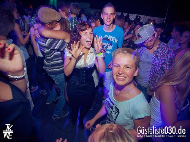 https://www.gaesteliste030.de/Partyfoto #111 Fritzclub Berlin vom 02.08.2012