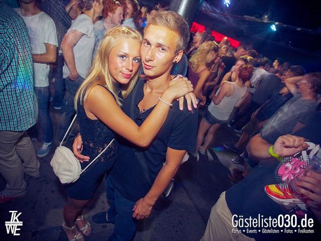 https://www.gaesteliste030.de/Partyfoto #118 Fritzclub Berlin vom 02.08.2012