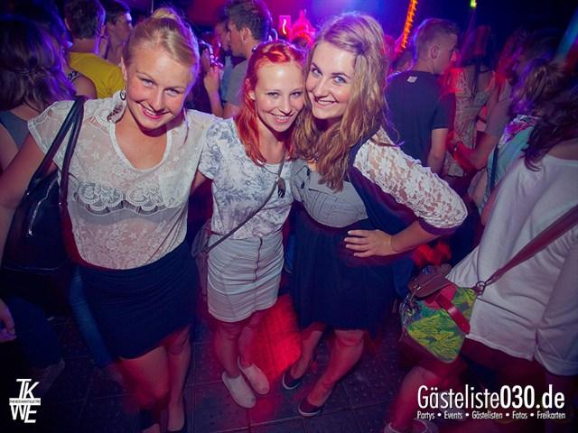 https://www.gaesteliste030.de/Partyfoto #50 Fritzclub Berlin vom 02.08.2012