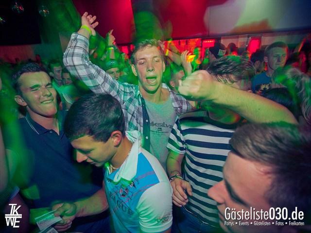 https://www.gaesteliste030.de/Partyfoto #72 Fritzclub Berlin vom 02.08.2012