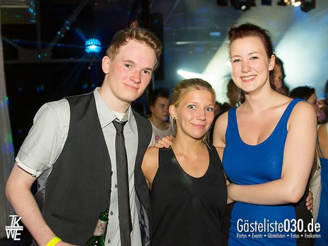 https://www.gaesteliste030.de/Partyfoto #46 Fritzclub Berlin vom 02.08.2012